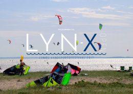 LYN-X