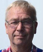 Hans Rasmussen