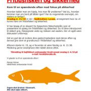 Fritidsfiskeri